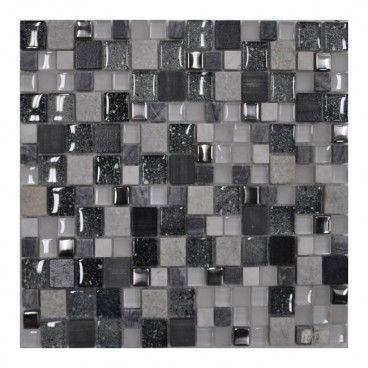 Mozaika Ozone 30 x 30 cm