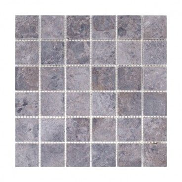 Mozaika kamienna Colours 30 x 30 cm wzór 1