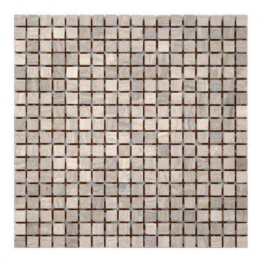 Mozaika kamienna Inca Ceramstic 30,5 x 30,5 cm