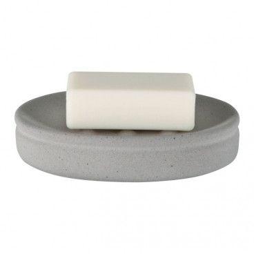 Mydelniczka Cement