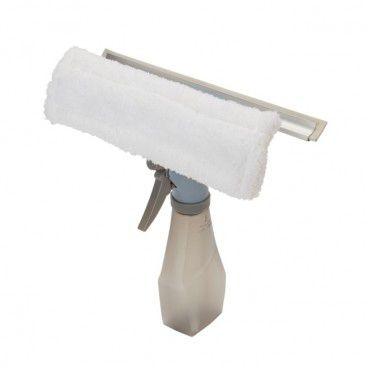 Myjka 2w1 spryskiwacz i ściągacz