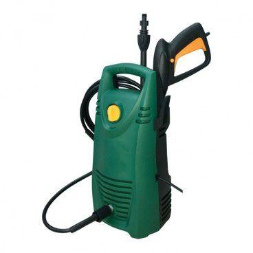 Myjka wysokociśnieniowa 1400 W