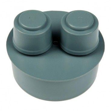 Napowietrzacz kanalizacyjny fi 110 mm