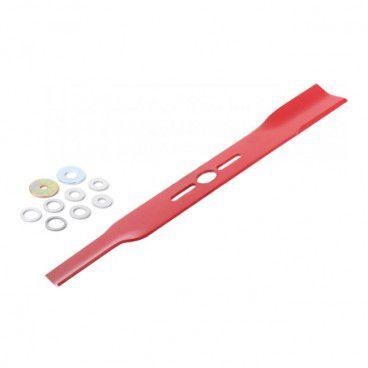 Nóż do kosiarki Oregon uniwersalny 40 cm