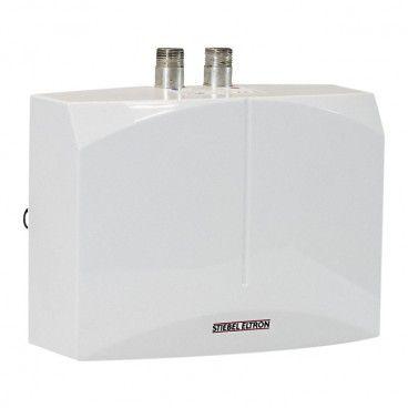 Ogrzewacz wody elektroniczny Stiebel Eltron DEM 3 kW