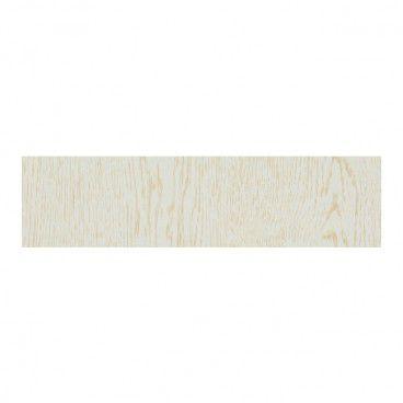 Okleina Oak White 67,5 cm