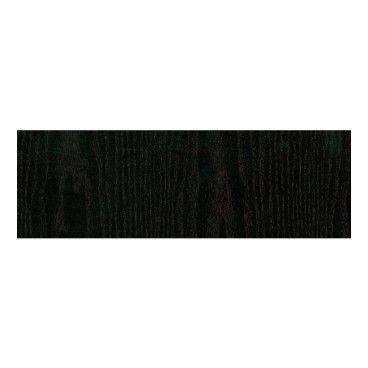 Okleina Wood Black 90 cm
