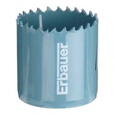 Otwornica bimetal Erbauer 44 mm