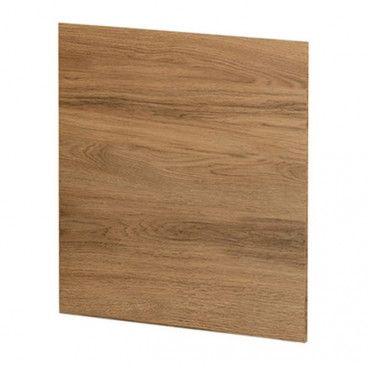 Panel maskujący boczny do szafki wiszącej poziomej Foresta WP 720 x 575 x 16 mm