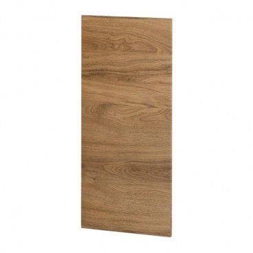 Panel maskujący górny Foresta 720 x 318 x 16 mm