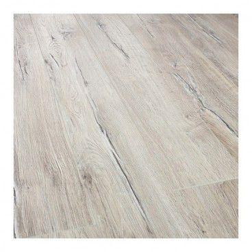 Panel podłogowy Classen Avero AC5 1,852 m2