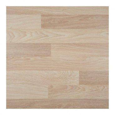 Panel podłogowy Colours Broome AC4 1,996 m2