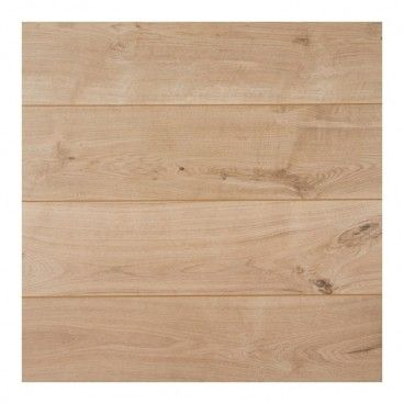 Panel podłogowy Colours Gladstone Natural AC4 1,996 m2