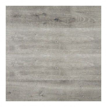 Panele podłogowe Colours Aberfeldy AC4 1,996 m2