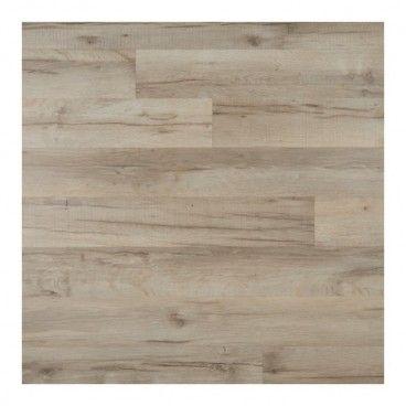 Panele podłogowe Colours Ballapur AC4 1,996 m2