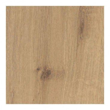 Panele podłogowe Dąb Staropolski AC4 2,47 m2