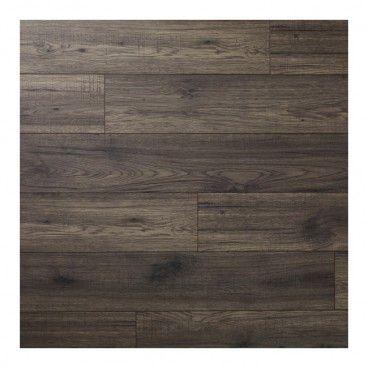 Panele podłogowe GoodHome Shildon AC5 1,759 m2