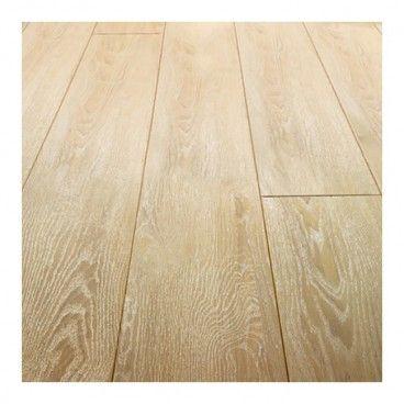 Panele podłogowe Weninger Dąb Fremont AC6 0,941 m2