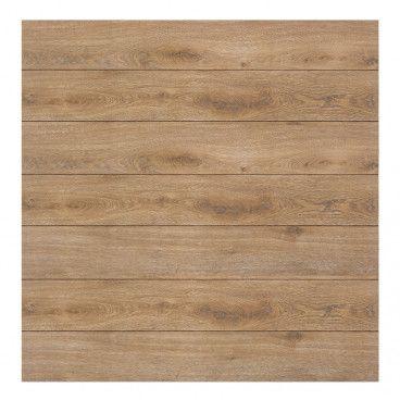 Panele podłogowe Weninger Dąb Robusta AC6 1,548 m2