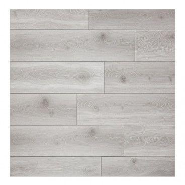 Panele podłogowe Weninger Dąb Turmero AC5 2,222 m2