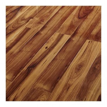 Panele podłogowe Weninger Natural Orzech Połysk AC4 2,24 m2