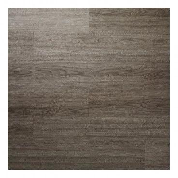 Panele podłogowe winylowe GoodHome 15,2 x 91,4 cm light grey