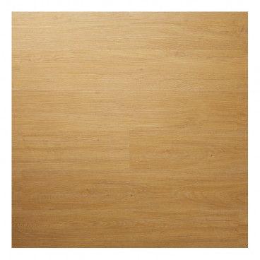 Panele podłogowe winylowe GoodHome 15 x 122 cm honey