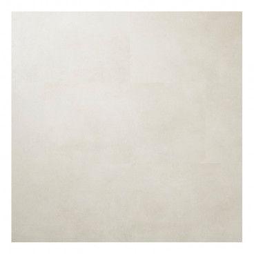 Panele podłogowe winylowe GoodHome 30,5 x 61 cm beige