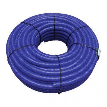 Peszel 23 x 28 mm niebieski 10 m