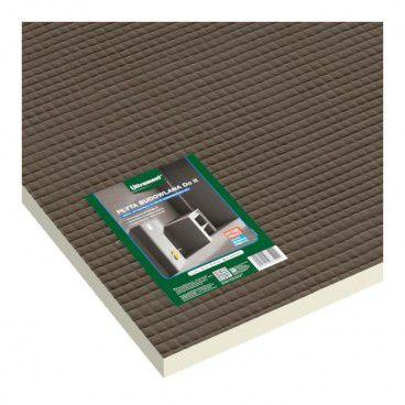 Płyta budowlana Ultrament 120 x 60 cm 30 mm 0,72 m2