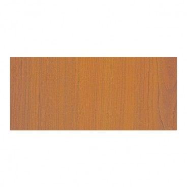 Płyta laminowana Kronospan 2620 x 2070 mm calvados 5,423 m2