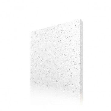 Płyta sufitowa Knauf AMF Filigran SK 6,48 m2