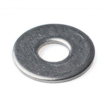 Podkładka nierdzewna DIN 9021 4,3 x 12 mm 1 szt.