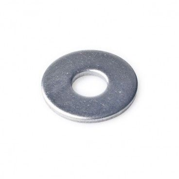 Podkładka nierdzewna DIN 9021 6,4 x 18 mm 1 szt.