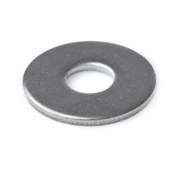 Podkładka nierdzewna DIN 9021 8,4 x 25 mm 1 szt.