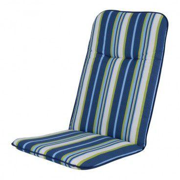 Poduszka na fotel Patio Atholl C011-01PB