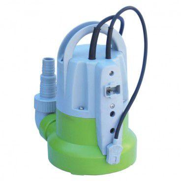 Pompa zatapialna Malec pompy.pl do 1 mm Floor 1-6