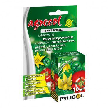Preparat Agrecol Pylicol 10 ml