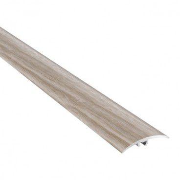 Profil 3 w 1 Afirmax 37 x 930 mm dąb loft