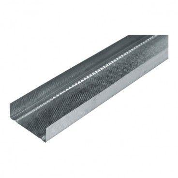 Profil Budmat U100 4 m