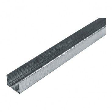 Profil Budmat U50 4 m