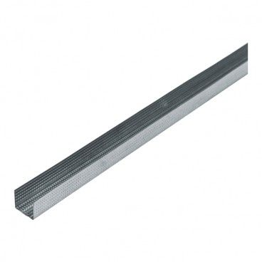 Profil Budmat UD27 4 m