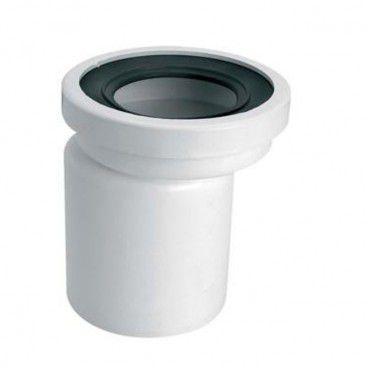 Przyłącze kanalizacyjne mimośrodowe McAlpine 150 mm