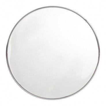 Przyssawki do lustra przenośnego Gorran