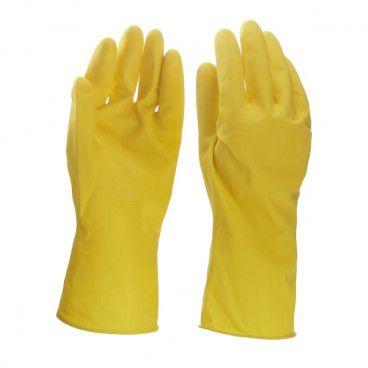 Rękawice wielofunkcyjne M