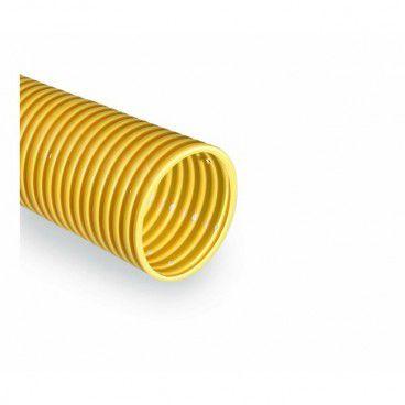 Rura filtracyjna PCV Pipelife 80 mm x 50 m