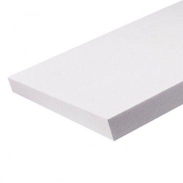 Styropian podłogowy Yetico Gamma 50 mm 0,3 m3 12 szt.