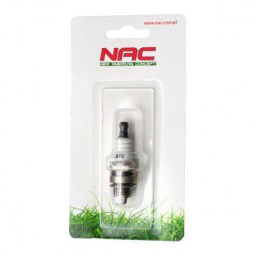 Świeca zapłonowa NAC Torch L6TC