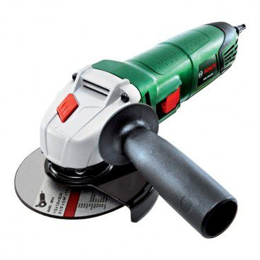 Szlifierka kątowa Bosch PWS 700-125 700 W