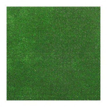 Sztuczna trawa Spring 2 m